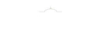 Miracle Temple AG
